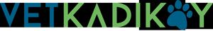 VetKadıköy | Kadıköy Veteriner Kliniği | 7/24 Acil | Cerrahi, Ortopedi, Kardiyoloji, Endoskopi, Dijital Röntgen, Ultrason